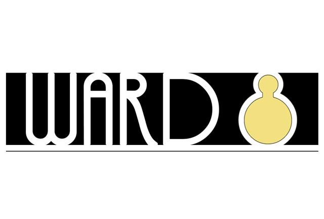 Ward 8 Events
